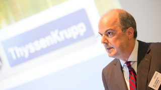Compliance_Kongress_2014_Keynote_WEB_26