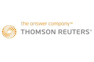 Thomson Reuters Risk Management