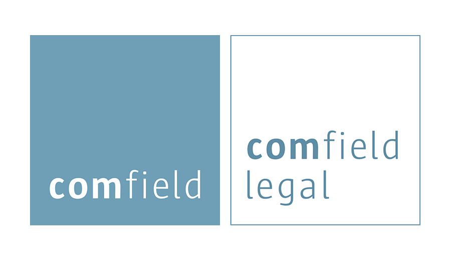 Comfield Legal